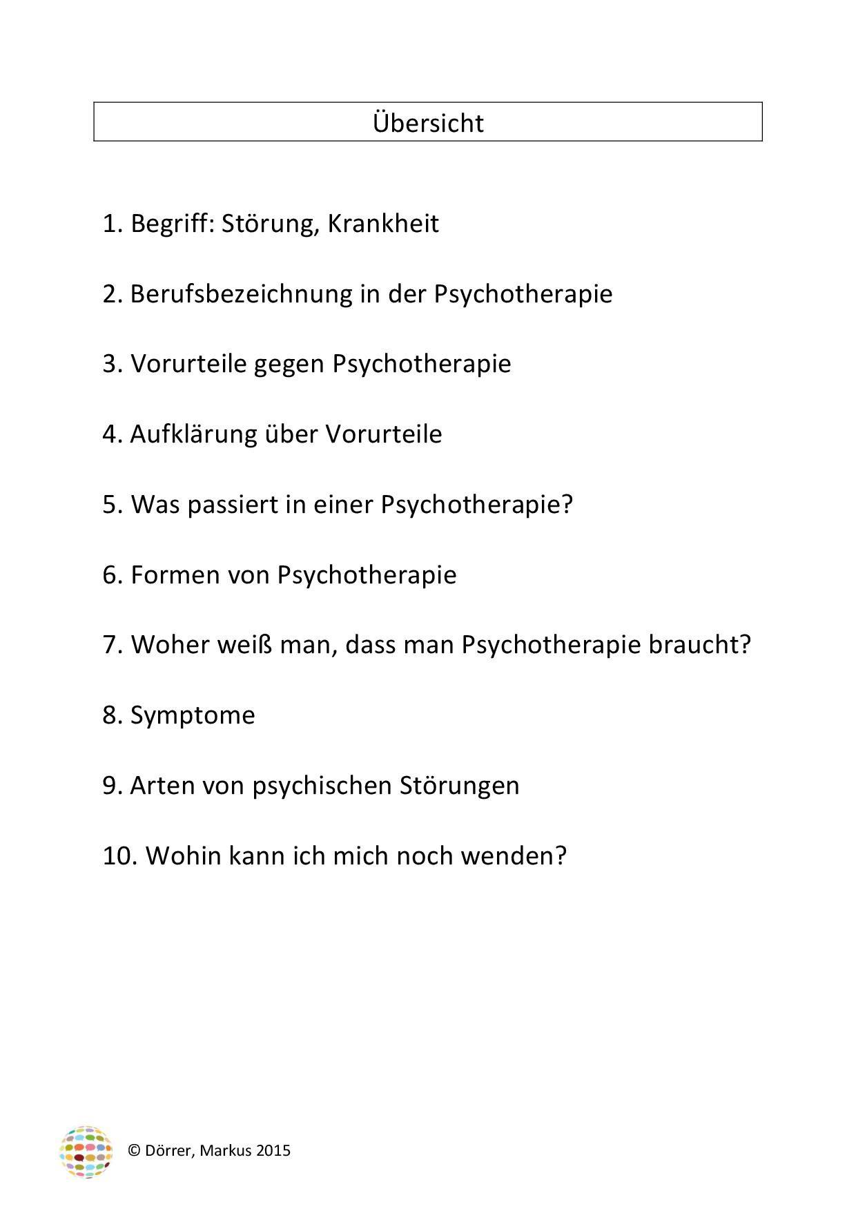 Niedlich Arten Von Berufsbezeichnungen Zeitgenössisch - Entry Level ...